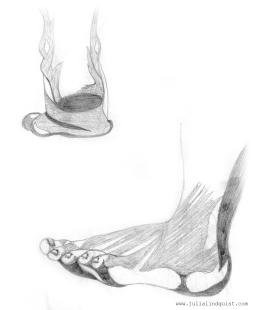 sketch07