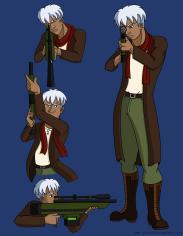 ZW_Sniper01