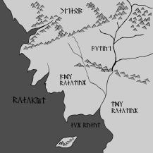 map_final